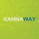Portrait of kannaway