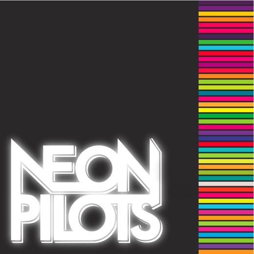 Portrait of Neon Pilots