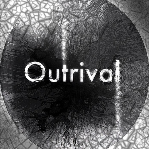 Portrait of Outrival