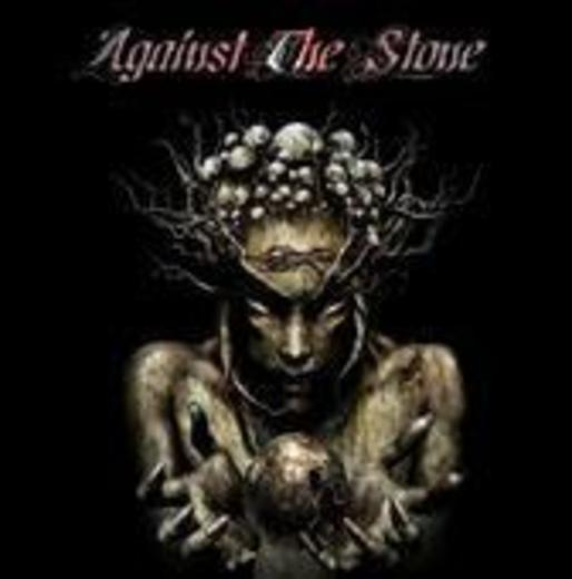 Portrait of Against The Stone