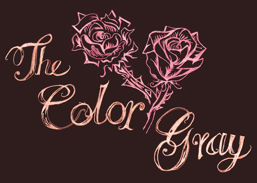 Untitled image for The Color Gray