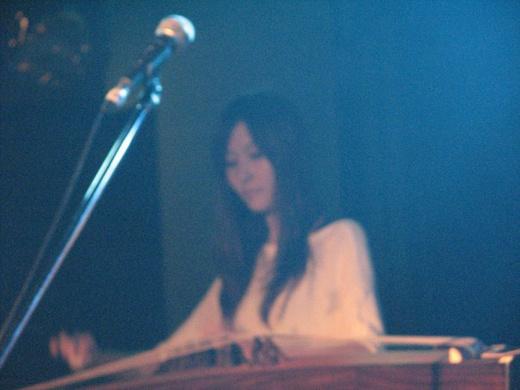 Untitled photo for Crystal dancer~Mairi~
