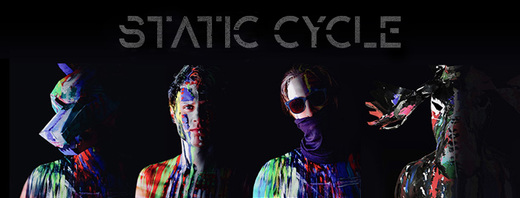 Untitled image for Static Cycle