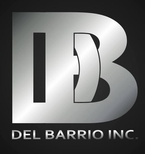 Imagen sin titulo de Del Barrio Inc