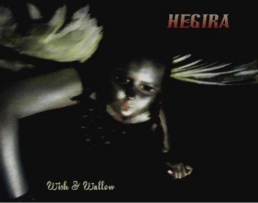 Untitled image for hegira