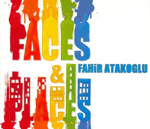 Untitled photo for Fahir Atakoglu