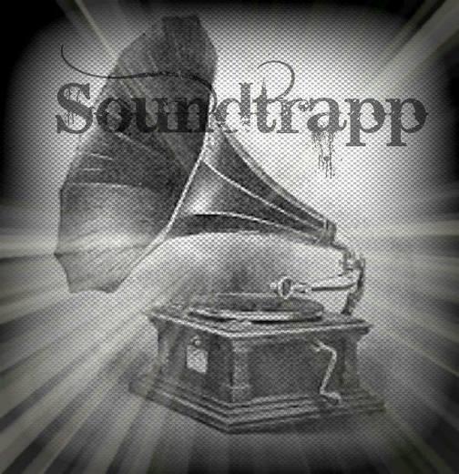 Portrait of SoundTrapp