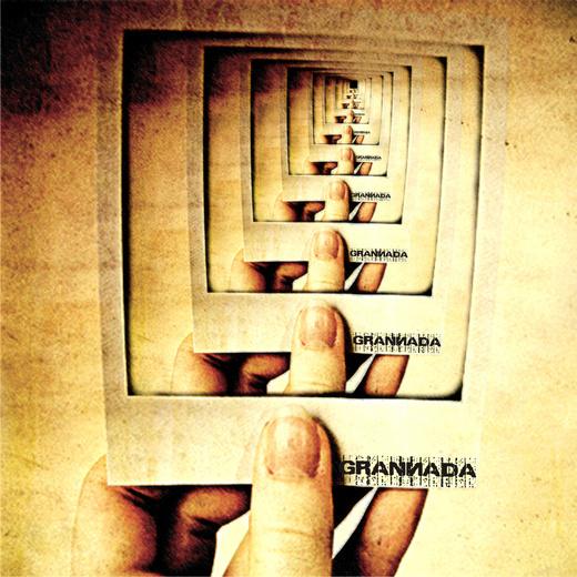 Imagen sin titulo de GRANNADA