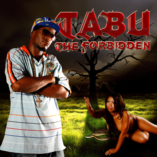 Untitled image for Tabu (The Booster)