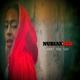 Portrait of Nubian Red