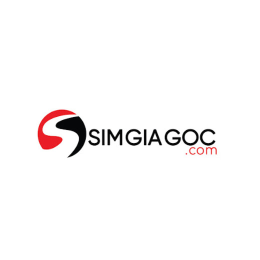 Portrait of simgiagoc