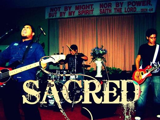 Untitled image for Sacredsmusic