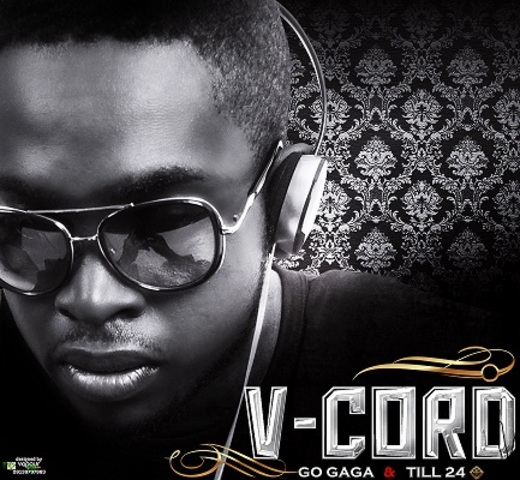 Portrait of V-CORD