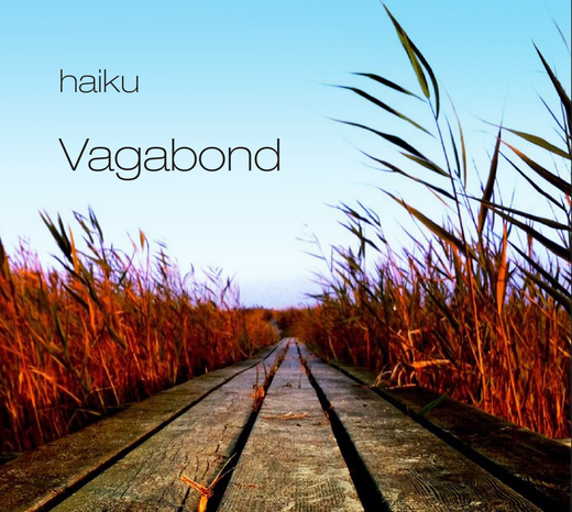 Untitled image for haikumusic