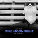 Portrait of Mike Moonnight
