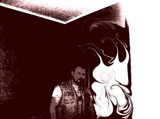 Untitled image for Evil Bastard 999