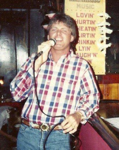 Portrait of MemphisJay Sexxton