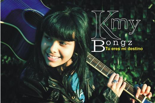 Imagen sin titulo de Kmy Bongz