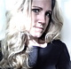 Portrait of Linda Kristina