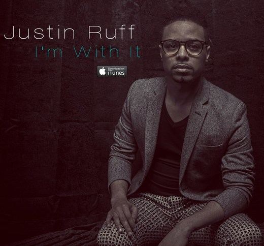 Untitled image for JustinRuffMusic