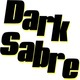 Portrait of Dark Sabre