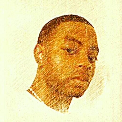 Portrait of L.I.L.T.