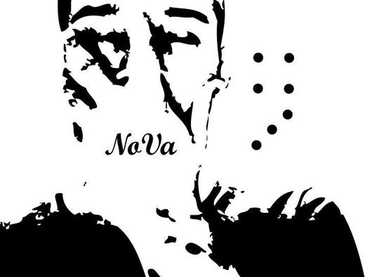 Portrait of NoVa