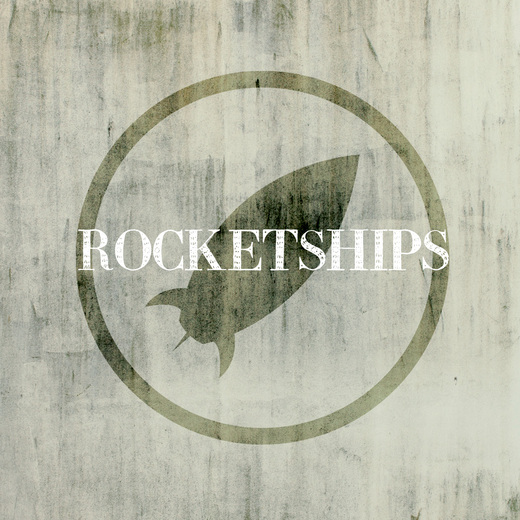 Portrait of Rocketships