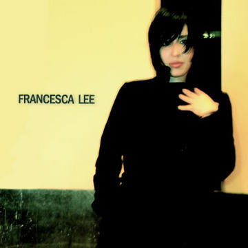 Untitled image for Francesca Lee