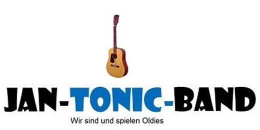 Untitled image for Jan-Tonic-Band