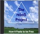 Portrait of The reboS Project