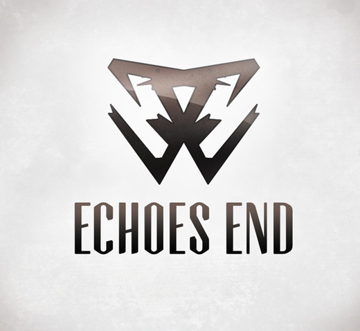 Untitled image for Echoes End