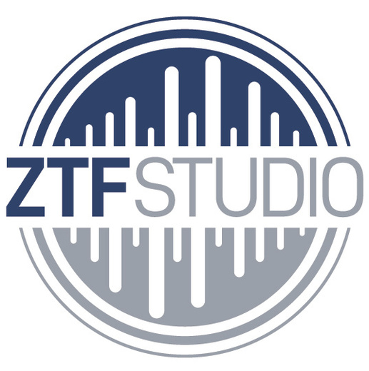 Untitled image for ZTF_Studio