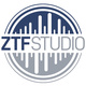 Portrait of ZTF_Studio