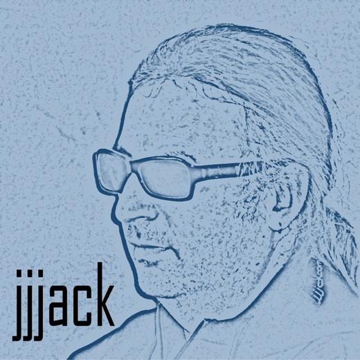 Untitled photo for jjjack