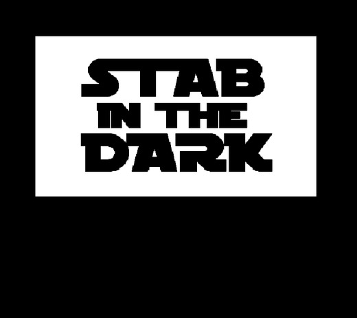 Untitled image for STAB IN THE DARK