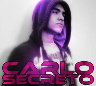 Imagen sin titulo de Carlo Secreto