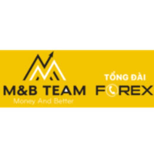 Portrait of Tổng Đài Forex - M&B Team