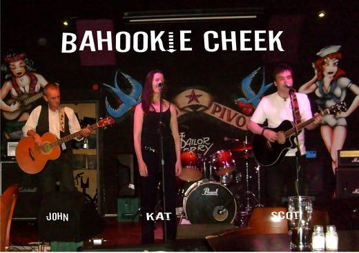 Untitled image for Bahookie Cheek