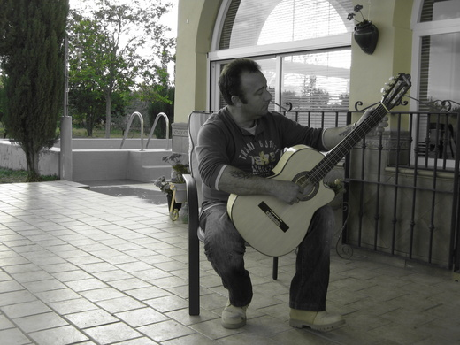 Untitled image for kathyjuan band