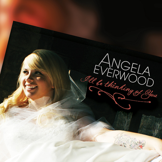 Untitled image for Angela Everwood