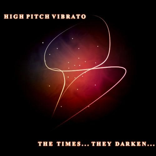 Untitled image for High Pitch Vibrato
