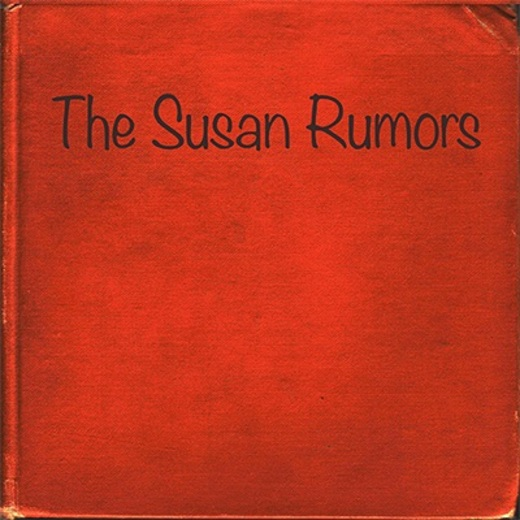 Untitled image for The Susan Rumors