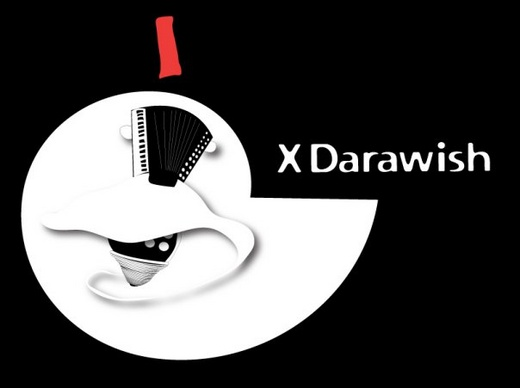 Untitled image for X Darawish