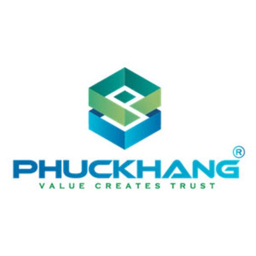 Portrait of PHÚC KHANG GROUP