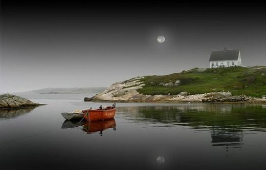Untitled image for Rene Saucier