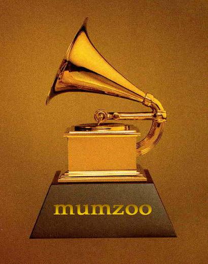 Portrait of mumzoo
