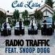 Portrait of Radio Traffic