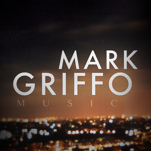 Untitled photo for Mark Griffo Music