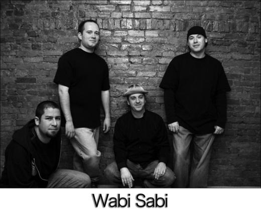 Foto sin título para Wabi Sabi